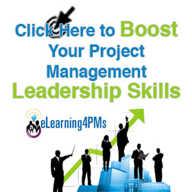 boost-project-management-skills1