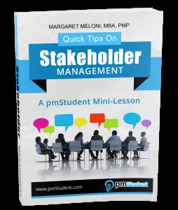 01-Stakeholder-Management