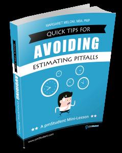 02-Avoiding-Estimating-Pitfalls