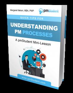 03-Understanding-PM-Processes