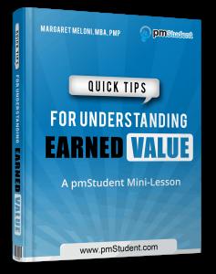 04-Understanding-Earned-Value