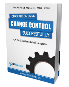 06-Using-Change-Control-Successfully