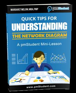 07-Understanding-the-Network-Diagram