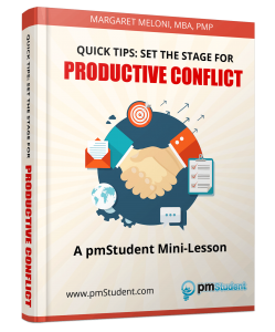 08-Set-the-Stage-for-Productive-Conflict