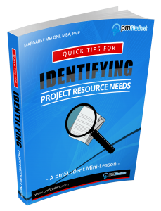 09-Identifying-Project-Resource-Needs