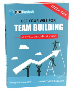 10-Use-Your-WBS-for-Team-Building